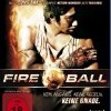 Fireball (Fireball / Muay Thai Dunk, 2009)