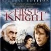 První rytíř (First Knight, 1995)