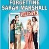 Kopačky (Forgetting Sarah Marshall, 2008)