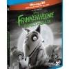 Frankenweenie: Domácí mazlíček (Frankenweenie, 2012)