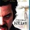 Freeway Killer (2009)