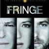 Hranice nemožného - 1. sezóna (Fringe: The Complete First Season, 2009)