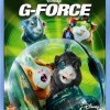 G-Force (G-FORCE, 2009)
