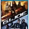 G. I. Joe (G.I. Joe: The Rise of Cobra, 2009)