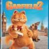Garfield 2 (Garfield: A Tail of Two Kitties, 2006)