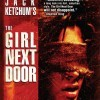 Girl Next Door, The (2007)