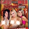 Girls Gone Wild: Hottest Moments Ever (2007)