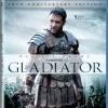 Gladiátor - edice k 10. výročí (Gladiator: 10th Anniversary Edition, 2000)