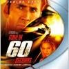 60 sekund (Gone In 60 Seconds, 2000)