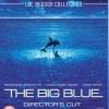 Magická hlubina (Le grand bleu / The Big Blue, 1988)