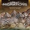 Velké migrace (Great Migrations, 2010)