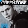 Zelená zóna (Green Zone, 2010)