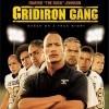 Gang v útoku (Gridiron Gang, 2006)