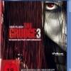 Smrtící nenávist 3 (Grudge 3, The, 2009)
