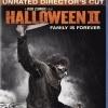 Halloween II (Halloween II / Halloween 2, 2009)