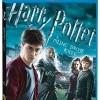 Harry Potter a Princ dvojí krve (Harry Potter and the Half-Blood Prince, 2009)