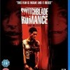 Noc s nabroušenou břitvou (Haute tension / High Tension / Switchblade Romance, 2003)