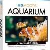 HD Moods: Aquarium (2008)