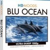 HD Moods: Blu Ocean (2009)