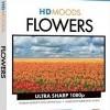 HD Moods: Flowers (2008)