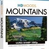 HD Moods: Mountains (2008)