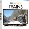 HD Moods: Trains (2009)