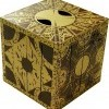 Hellraiser - Lament Configuration Box Set (1987)
