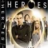 Hrdinové - 3. sezóna (Heroes: Season Three, 2008)