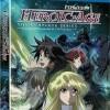 Heroic Age - kompletní seriál (Heroic Age: The Complete Series, 2007)