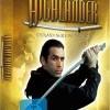 Highlander - 1. sezóna (Highlander: Season 1, 1992)