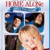 Sám doma (Home Alone, 1990)