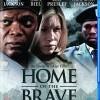 Země zatracených (Home of the Brave, 2006)