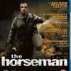 Horseman, The (2008)