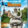 Horton (Horton Hears a Who! / Dr. Seuss' Horton Hears a Who!, 2008)