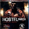 Hostel II (Hostel: Part II, 2007)