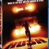 Umlčeni (Hush, 2008)