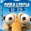 Trilogie Doba ledová (Ice Age Trilogy, 2009)