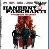 Hanebný pancharti (Inglourious Basterds, 2009)