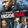 Spojenec (Inside Man, 2006)