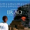 Iraq in Fragments (2006)
