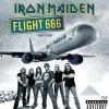 Iron Maiden: Flight 666 (2009)