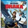Jak vycvičit draka (How to Train Your Dragon, 2010)