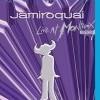 Jamiroquai: Live at Montreux 2003 (2003)