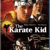 Karate Kid (Karate Kid, The, 1984)