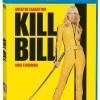 Kill Bill (Kill Bill: Volume 1, 2003)