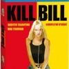 Kill Bill: Kompletní vydání (Kill Bill: Volume 1, Volume 2, 2010)