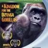 Kingdom for the Dzanga Gorillas, A (2009)