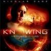 Proroctví (Knowing, 2009)