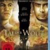 Údolí vlků (Kurtlar vadisi Irak / Valley of the Wolves: Iraq, 2006)