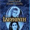 Labyrint (Labyrinth, 1986)